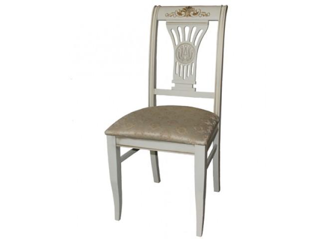стулья оптом и заготовки для стульев купить цена 275000 руб